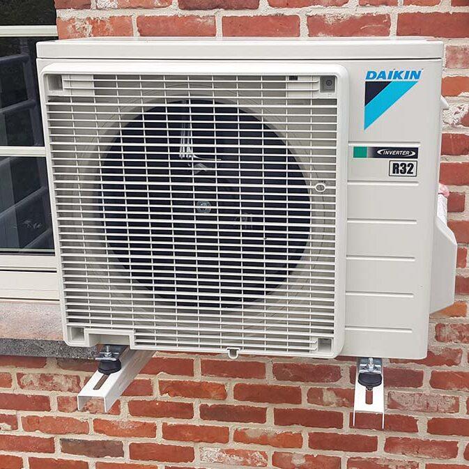 Verheyen Koen koeling airco klimaatbeheersing