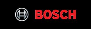 samenwerking Bosch